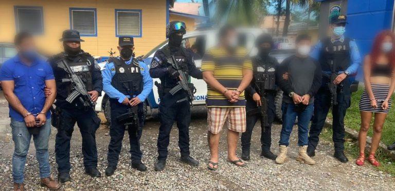4 capturados cb 1 2