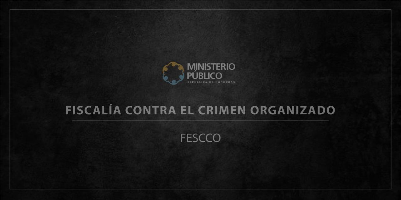 ARTTE FESCCO 1