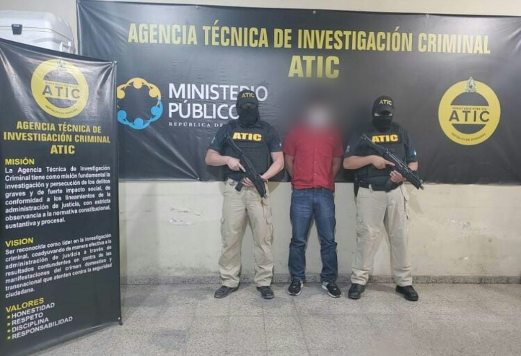 Atic1