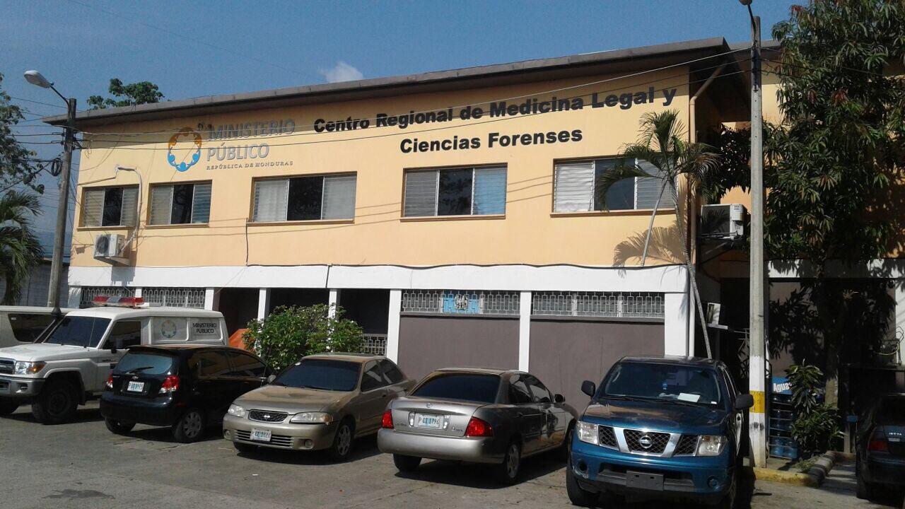 FACHADA MEDICINA FORENSE SPS 2