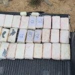 audiencia inicial tres hombres requeridos en posesión de 32 kilos de supuesta cocaína