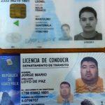 CONDENA A GUATEMALTECOS UNIDAD TRATA 2