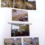 MEJORAS CENTRO PENAL DE TELA 1