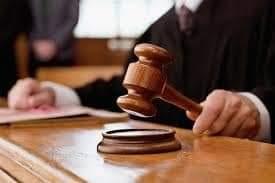 juzgados 2