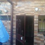 mp dirige allanamiento por crimen de abogado melvin bonilla