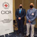 CICR y MF impulsan programa para identif. de cadáveres de migrantes