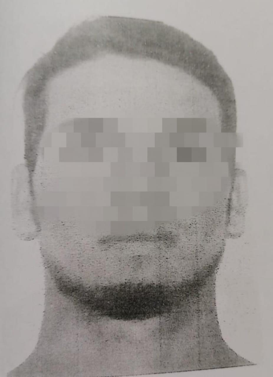 PRISIÓN PARA SEGUNDO IMPLICADO EN CRIMEN DE MUJER EN NUEVA SUYAPA