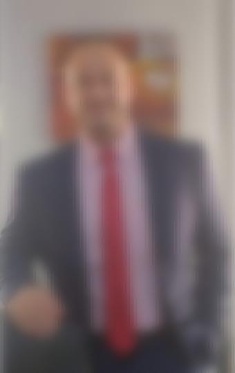auto dce formal procesamiento contra de presidente de colegio de abogados