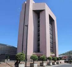 edificio de comayagüela