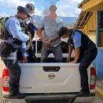 homicida confeso es condenado en Intibuca
