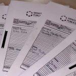 ocho acusaciones y prisión preventiva en Danlí
