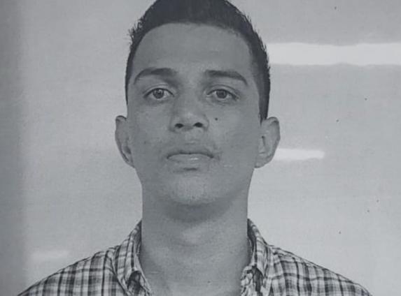 Condenan a asesinos de guardia de seguridad