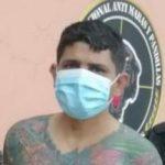 Dos nuevas sentencias por el delito de tráfico de drogas en TGU