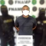 Condenan a taxista dedicado a la extorsión en la capital